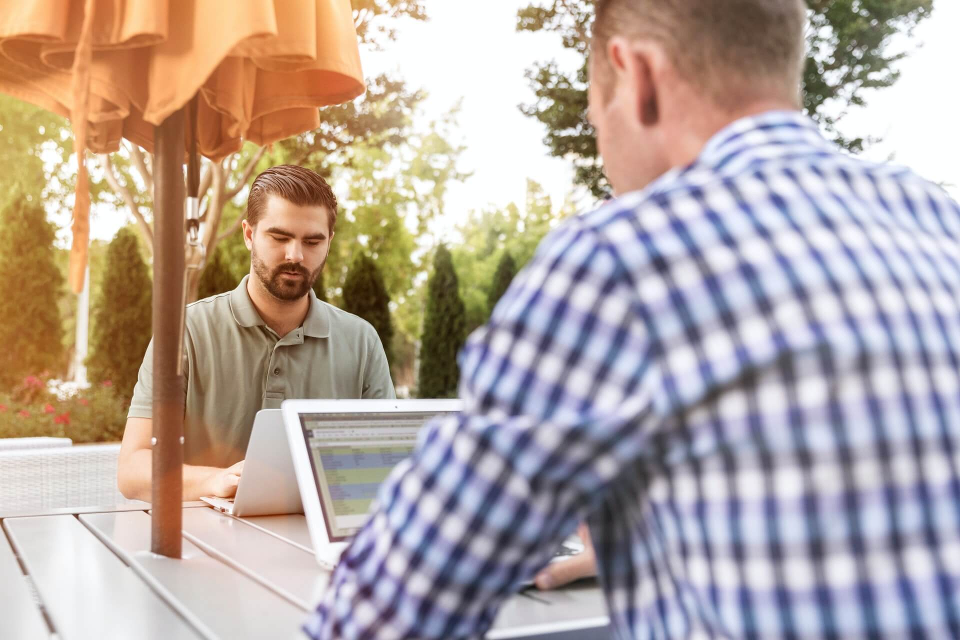 9 Best SaaS Customer Service Chatbot Software Platforms In 2021