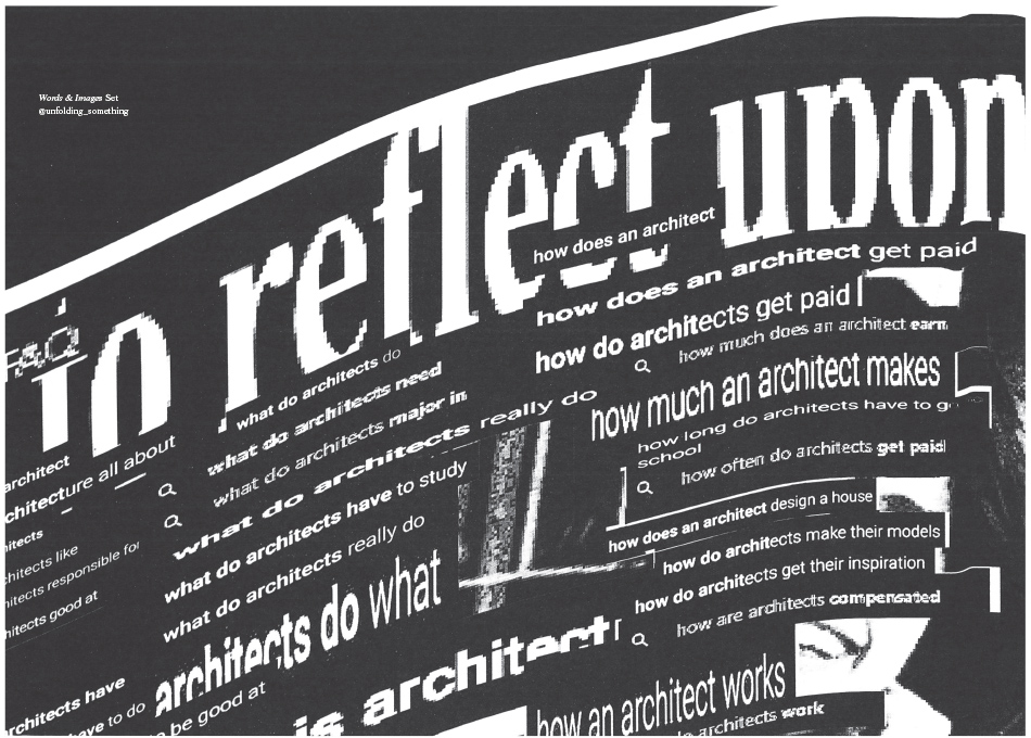 Untitled67.pdf