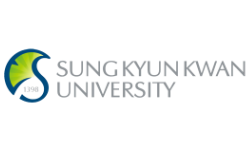 logo de SKK GSB