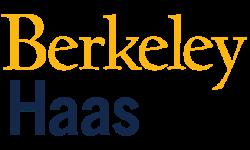 logo de Berkeley