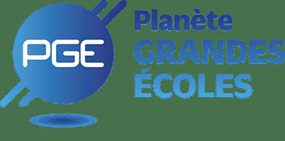 Planète grande écoles
