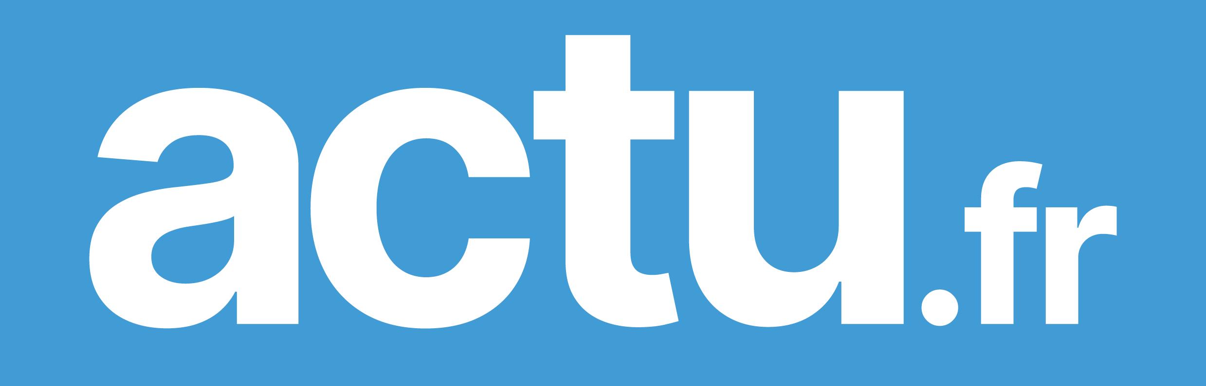 Logo actuel.fr