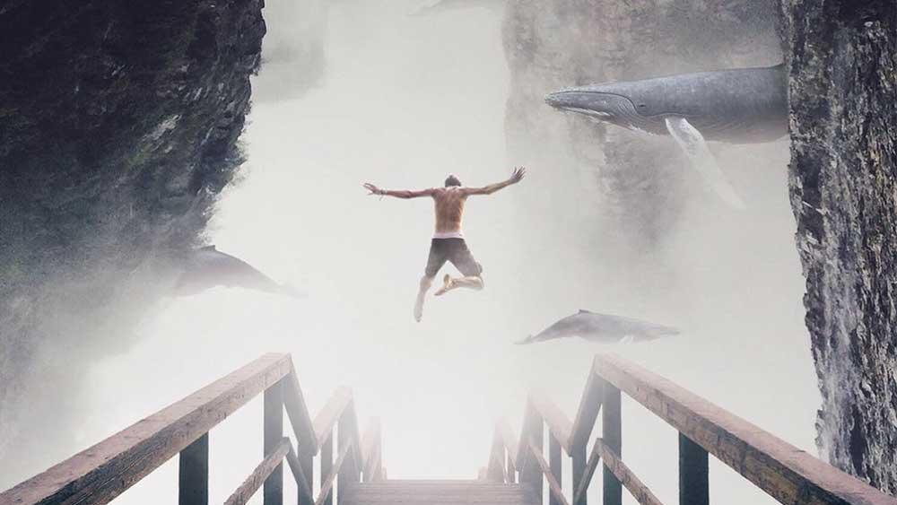 L'attribut alt de cette image est vide, son nom de fichier est saut-baleine-entrepreneur-mindset.jpg.