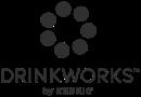 DrinkWorks Logo