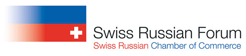 Swiss Russion Forum Prize