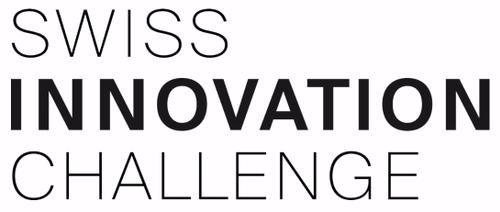 Swiss Innovation Challange
