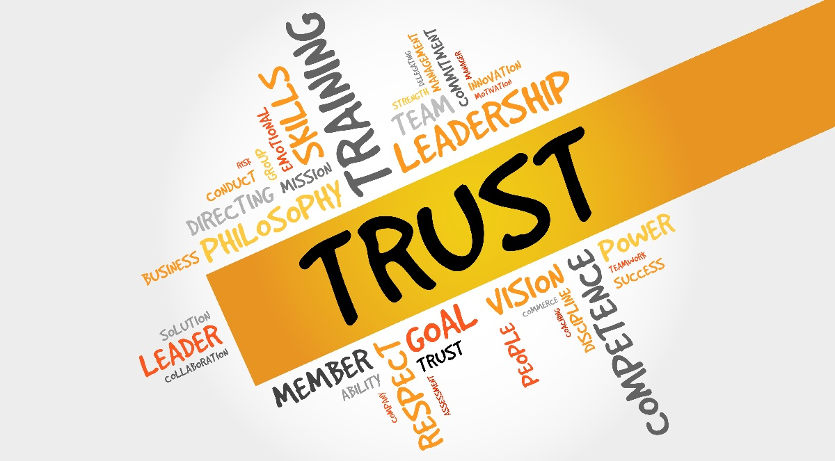 6 Ways for Managers to Build Trust with Employees