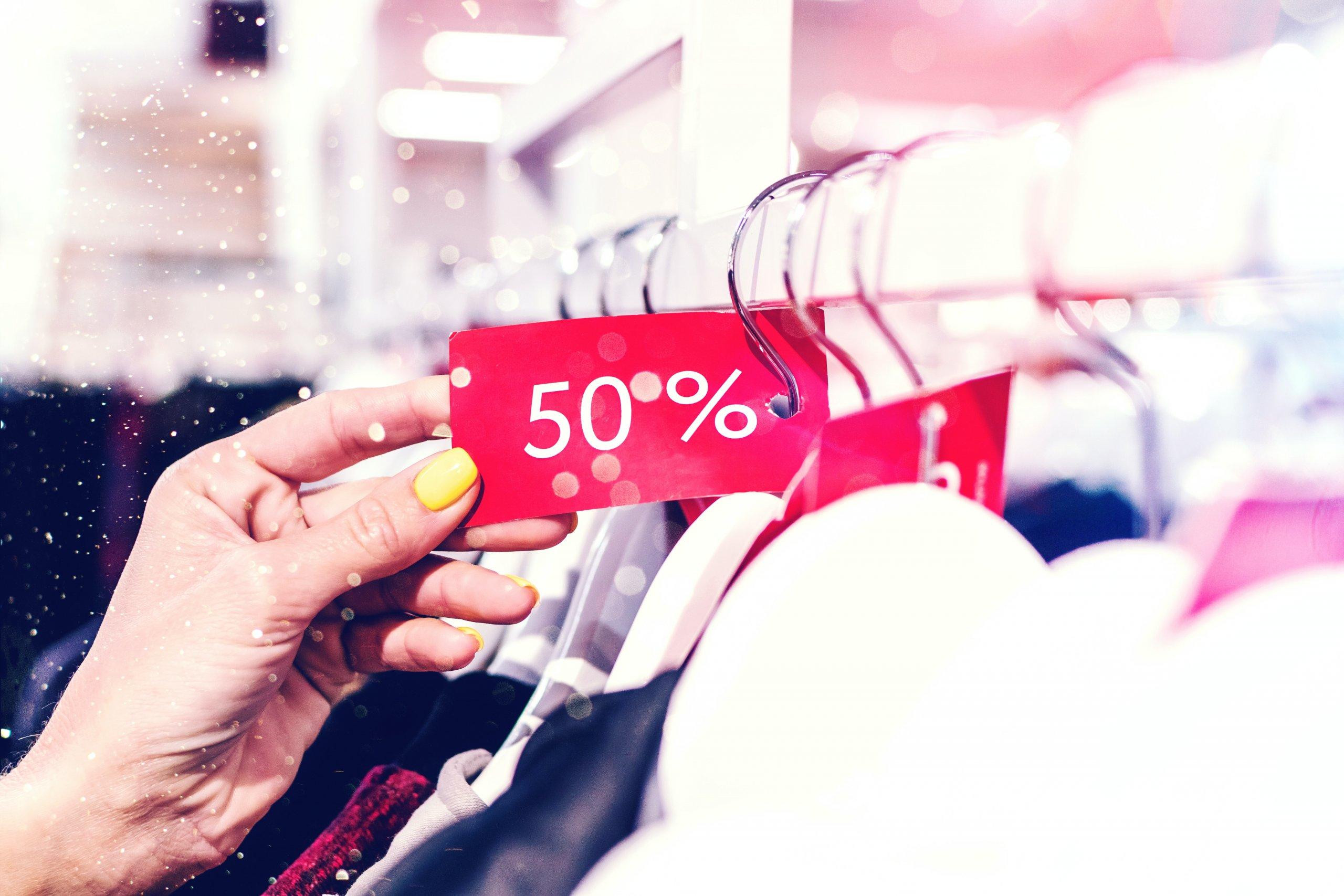 fair-prices|organised-stock