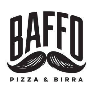 Baffo Pizza Glasgow