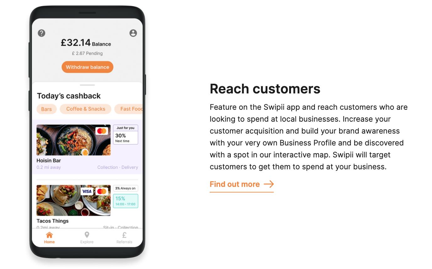reach-new-customers