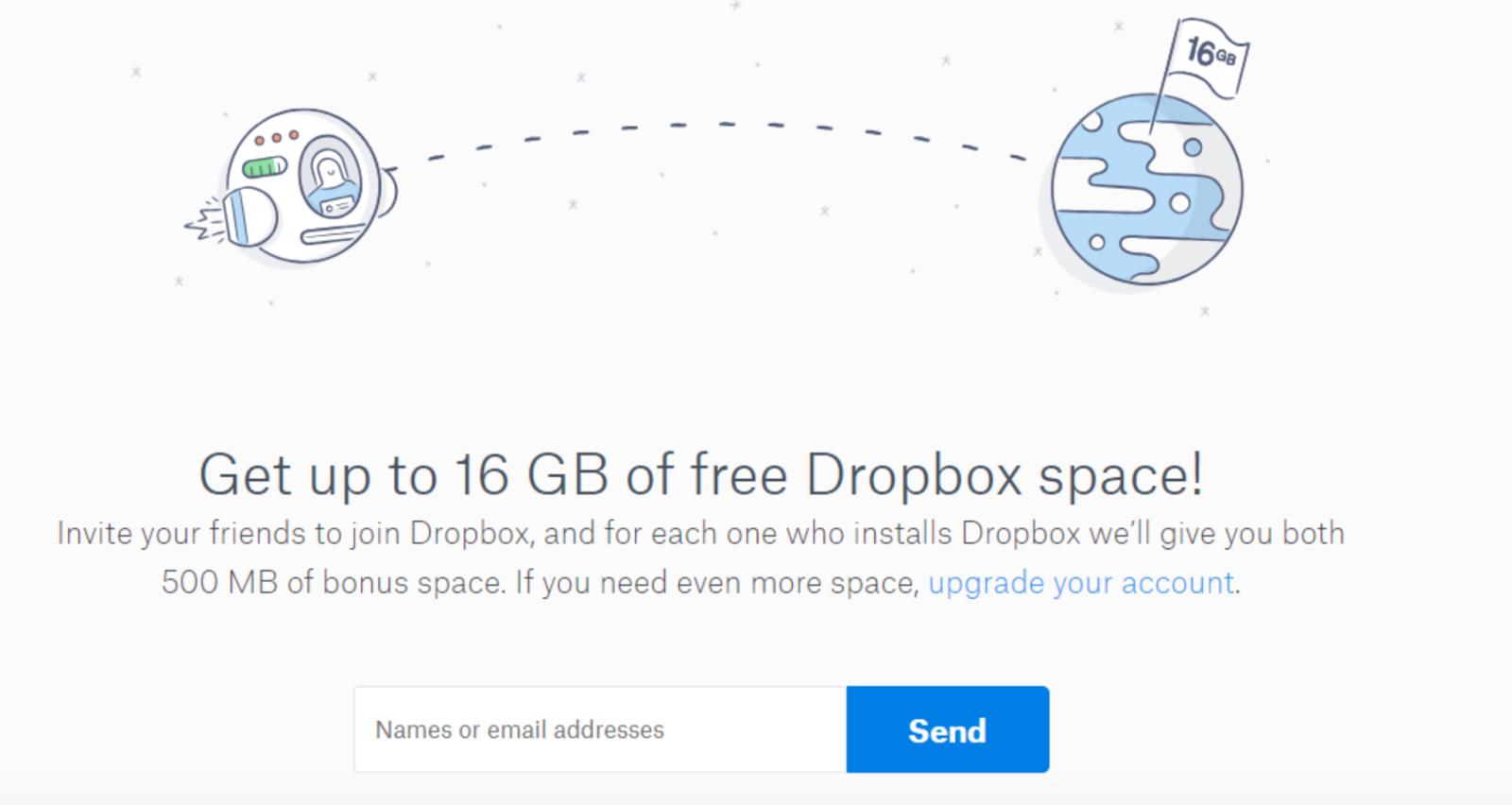 dropbox-referral