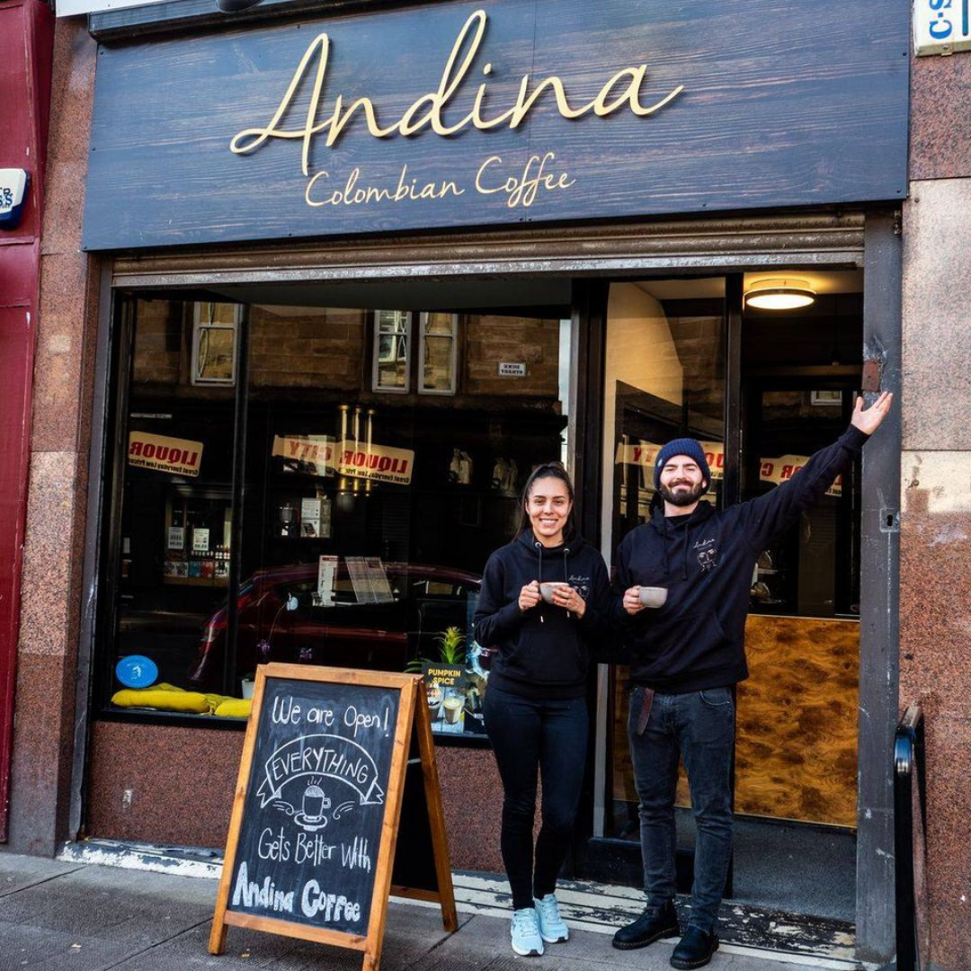 andina-coffee