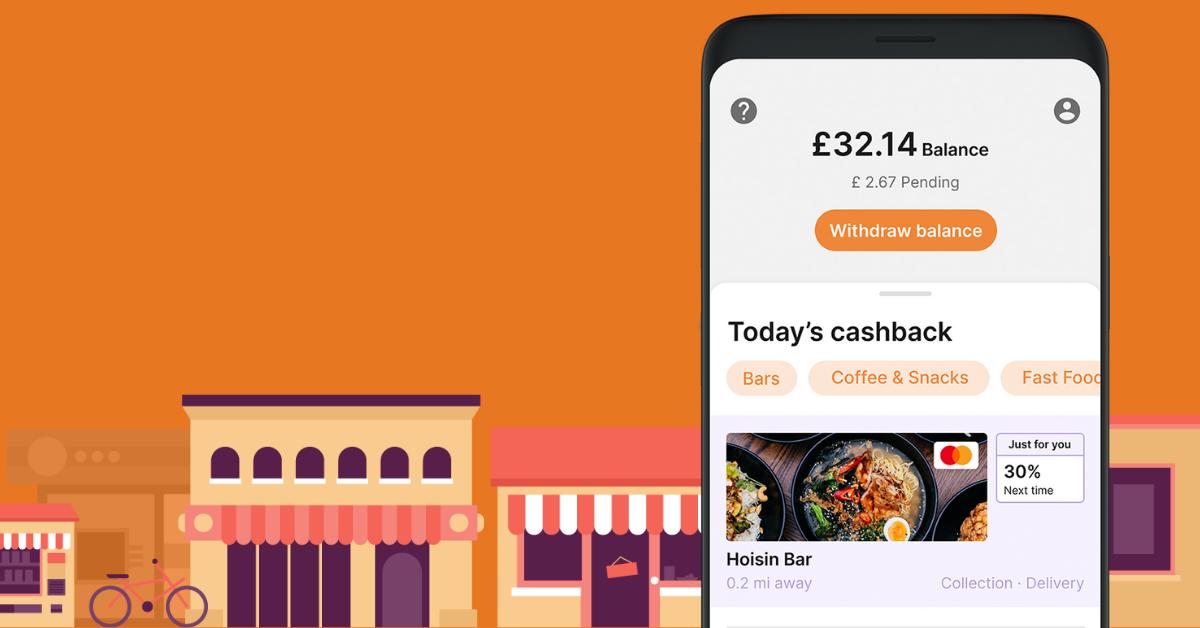 customer-loyalty-app