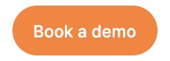 book-a-demo-button
