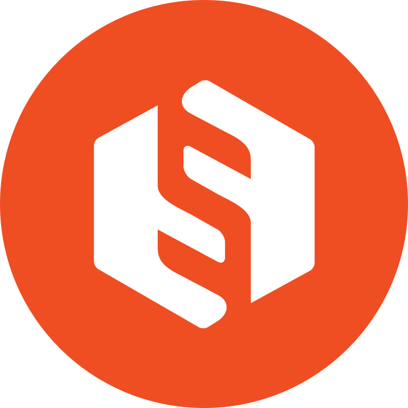 Sharetribe Logo