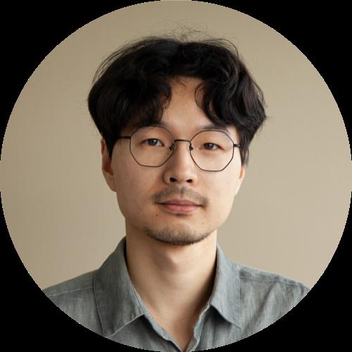 Profile photo of Enbo Chen