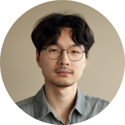 Profile image of Enbo Chen
