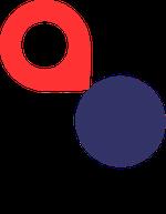 Local Globe logo