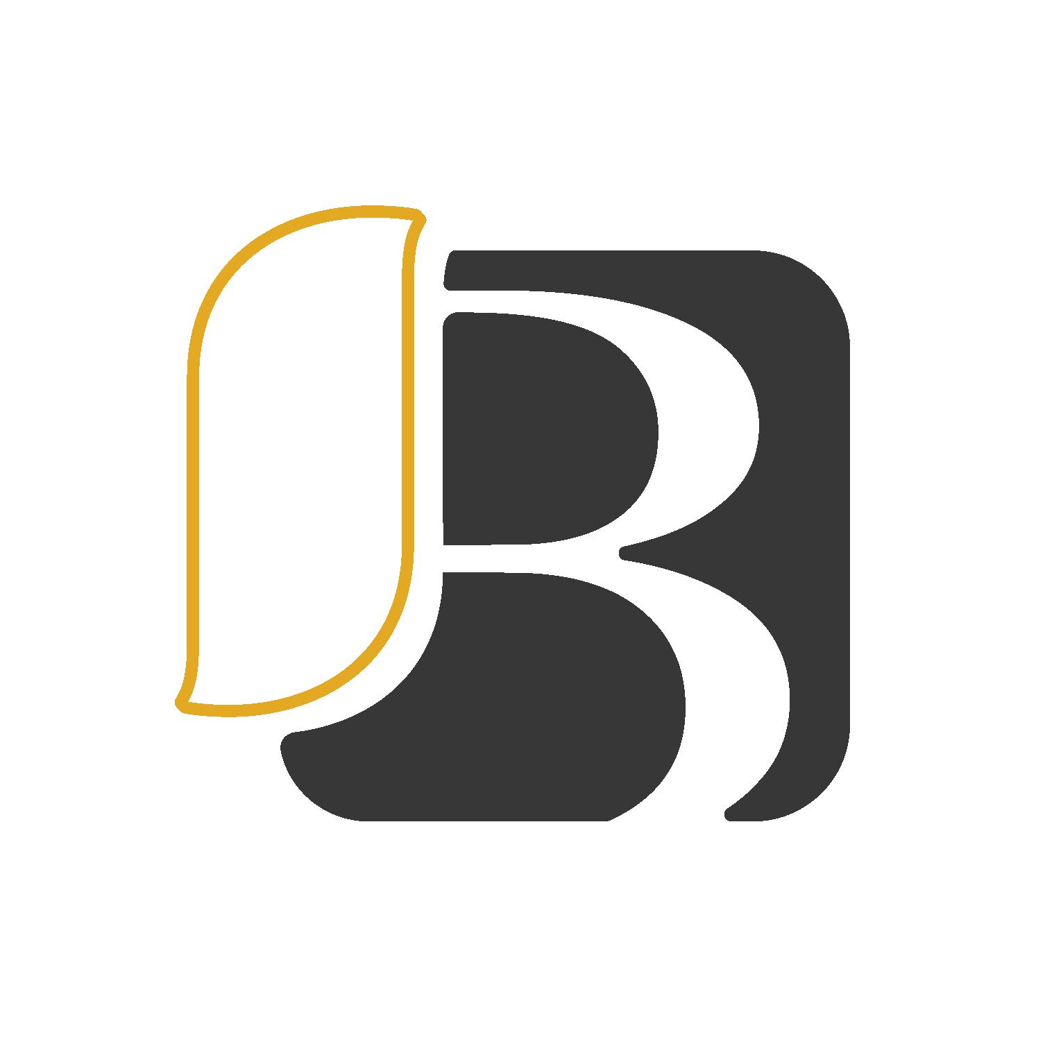 B3 Productions Logo