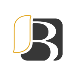 B3 Productions │ Logo