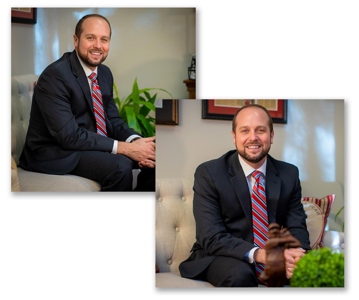 Executive Photos