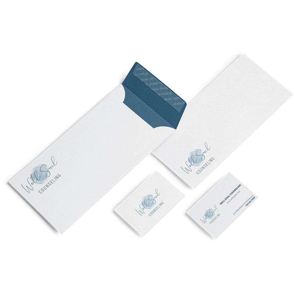 Print Product Design