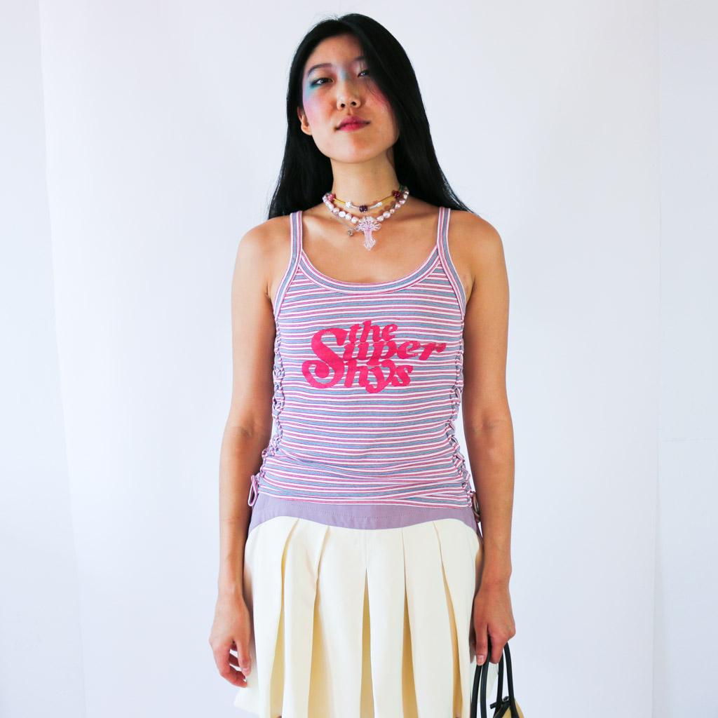 Miu Miu Tennis Skirt