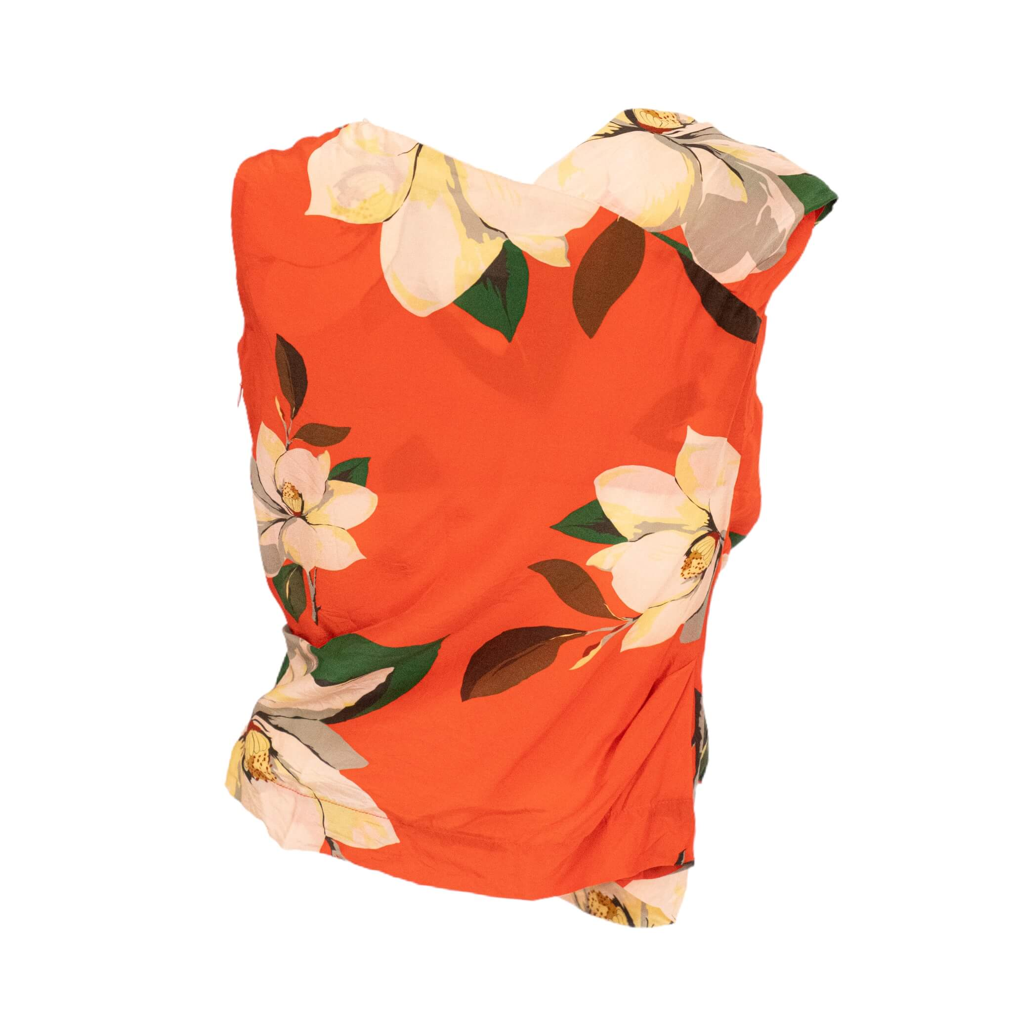 Vivienne Westwood Dream Boat Shirt