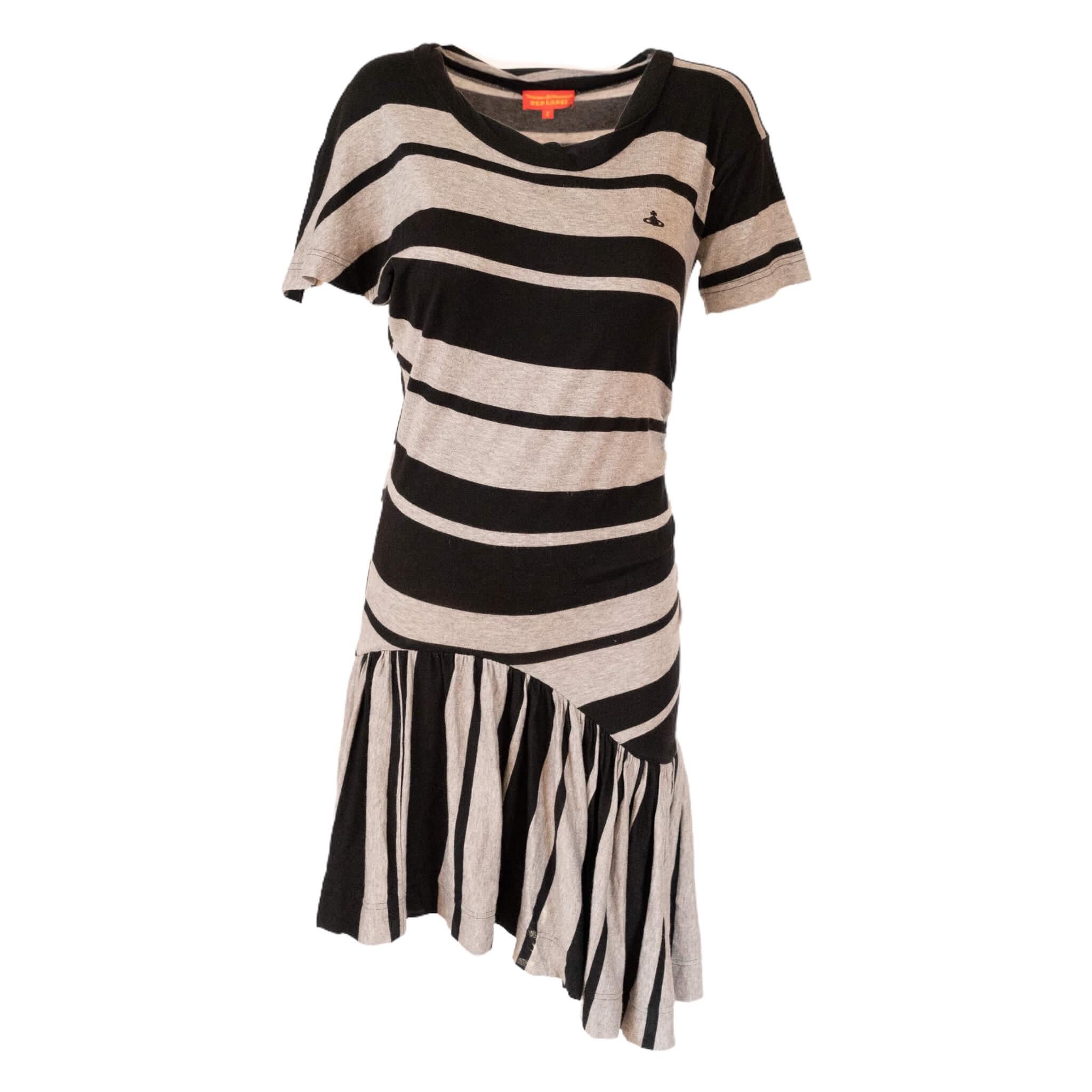 Vivenne Westwood Endless Flirt Dress