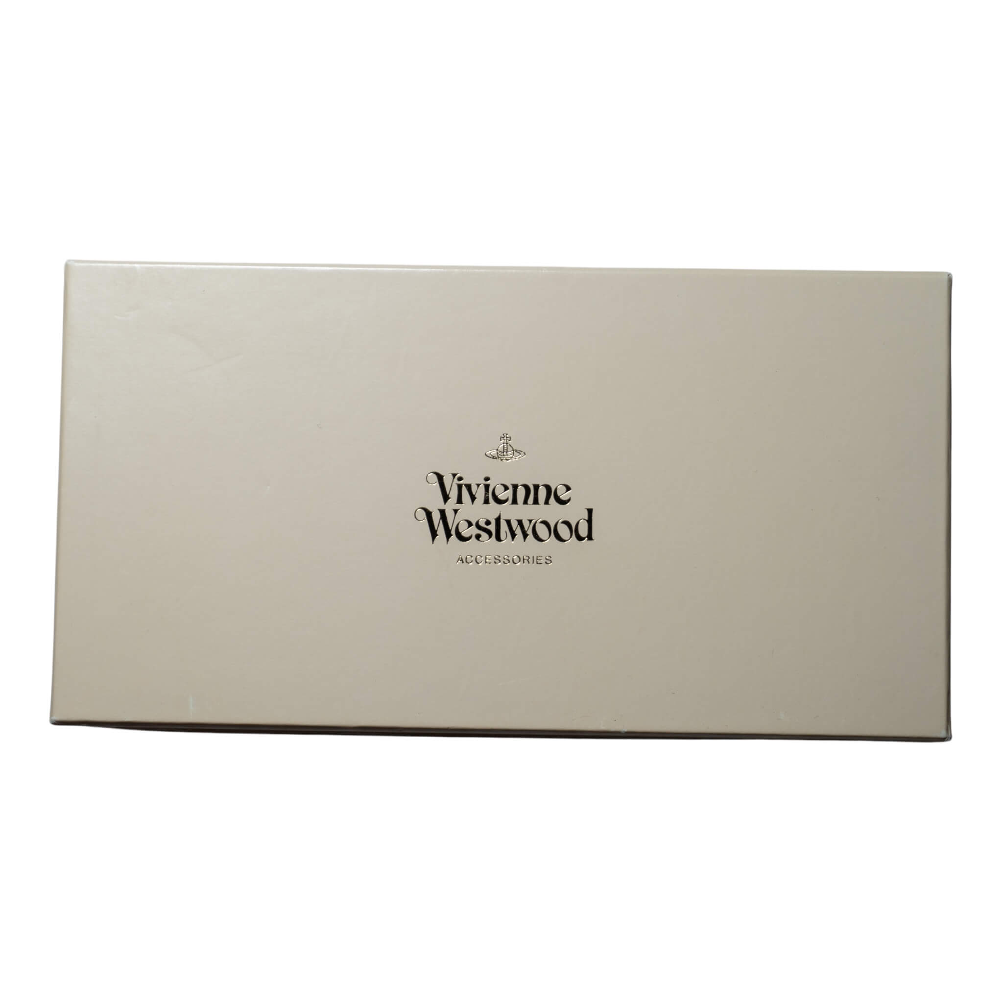 The most precious wallet. This untouched gem will fit everything you need without being obnoxious. Hell, even wear it as a clutch! It's too pretty to be hidden away in your bag.