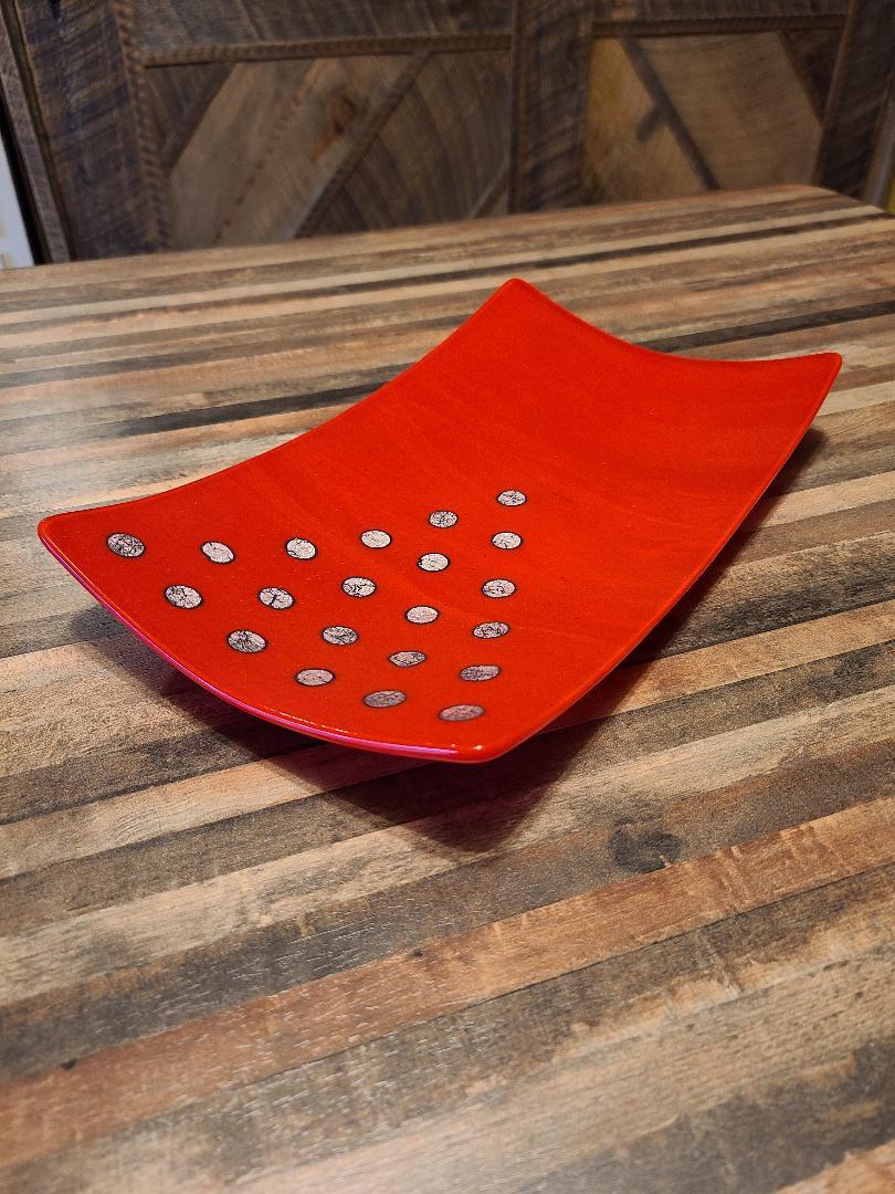 Festive Platter