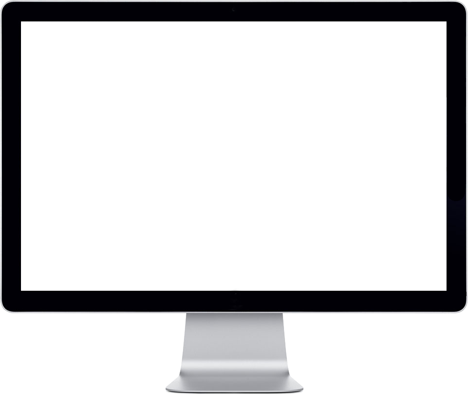 Computer Frame