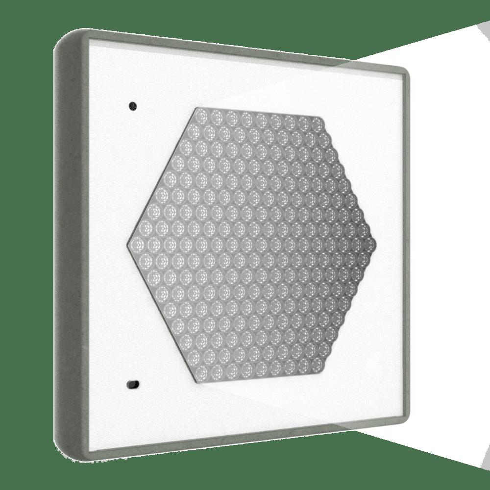 Model A Speaker