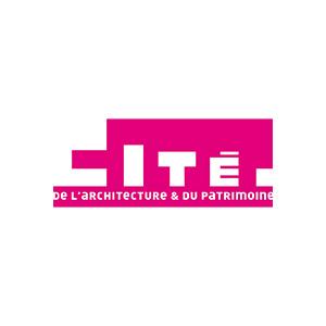 Cite Architecture logo