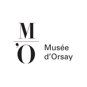 Musee d'Orsay logo