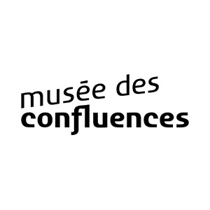 Musee Confluences logo