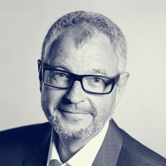 Ralf Dringenberg Photo