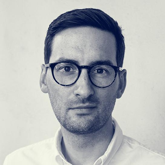 Dr. Jan Piechota headshot