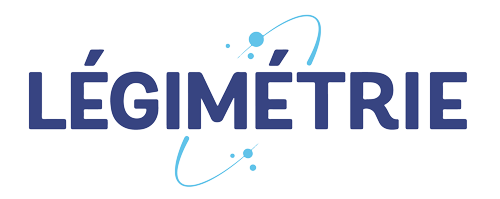 Logo Legimetrie