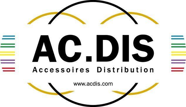 Logo ACDIS