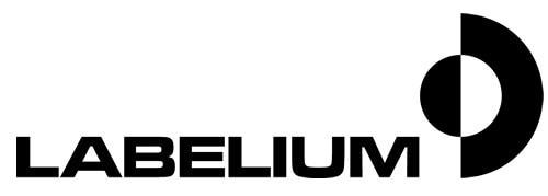 Logo Labelium