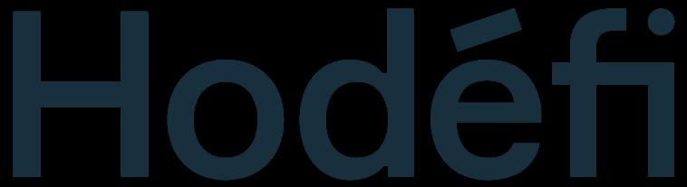 logo Hodefi