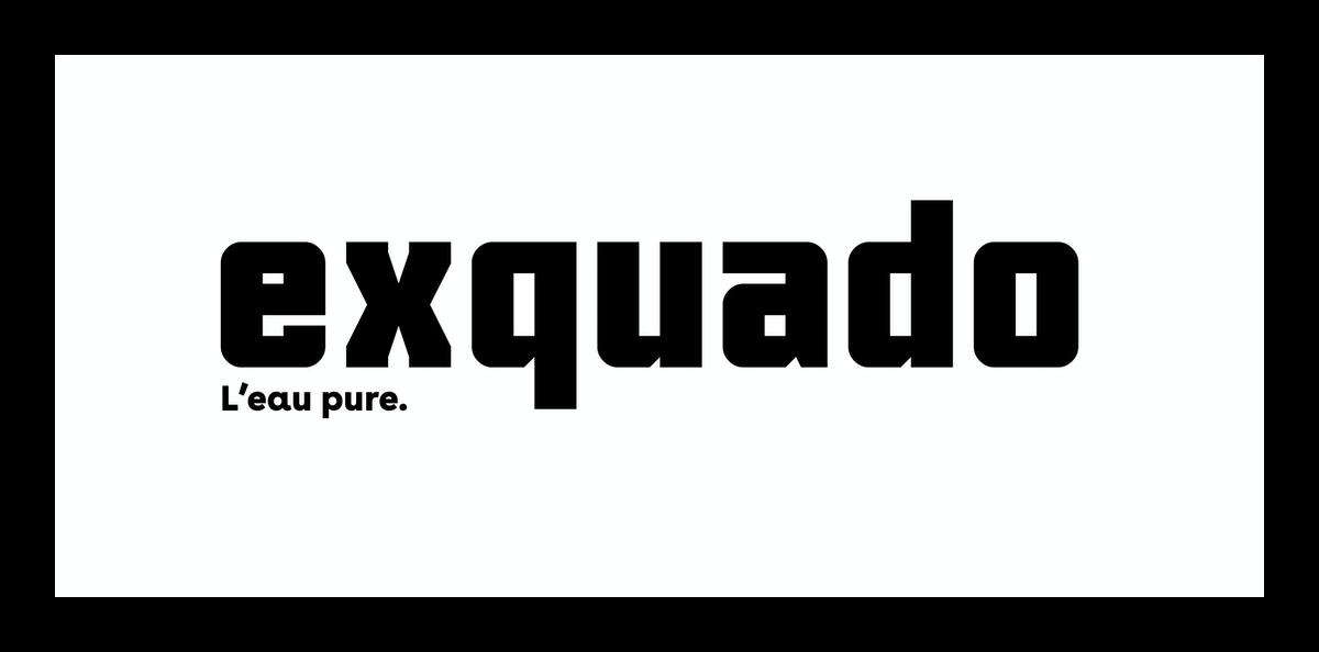 logo Exquado