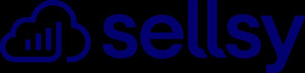 logo Sellsy