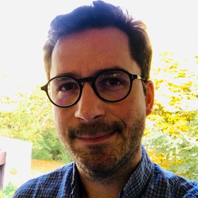 Julien Beauquesne
