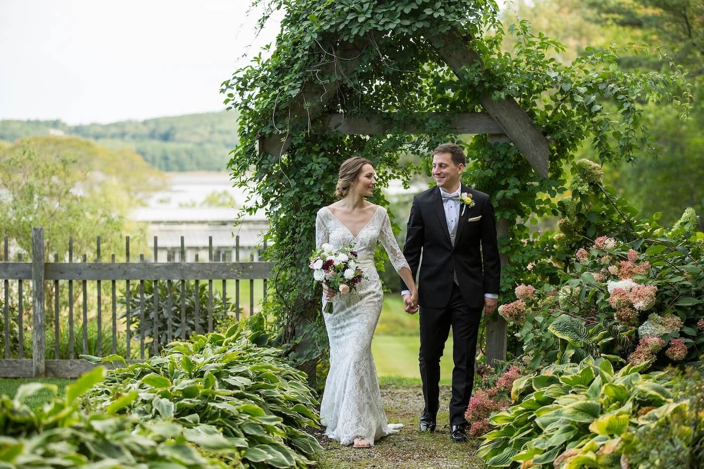 Dragonfly Weddings