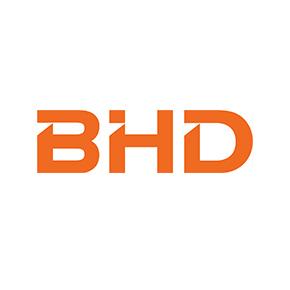 BHD in Colorado