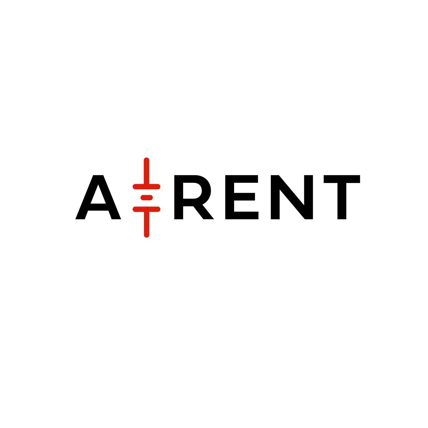 A-Rent Test Equipment