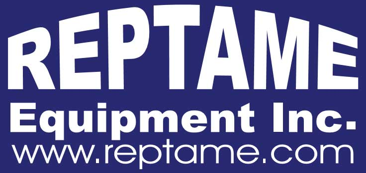 Reptame Equipment