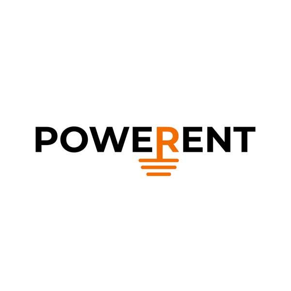 POWERENT